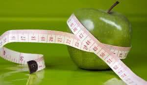 como-perder-peso-naturalmente