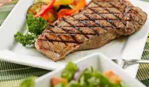 dieta-de-baixo-carboidrato-e-alta-gordura