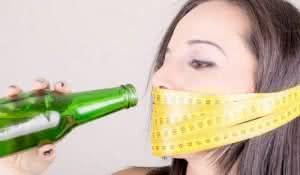o-consumo-de-alcool-atrapalha-na-dieta