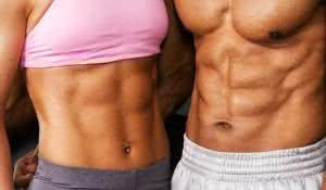 alimentos-para-definir-os-musculos