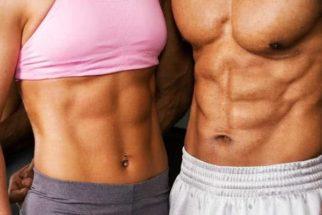 Alimentos para definir os músculos