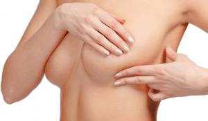 remedios-caseiros-para-cisto-mamario