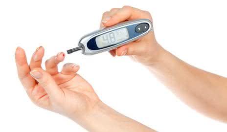Remédios naturais para hipoglicemia