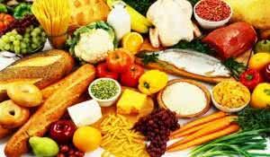 alimentos-e-dieta-para-baixar-o-colesterol