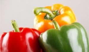 amarelo-verde-e-vermelho-os-beneficios-do-pimentao