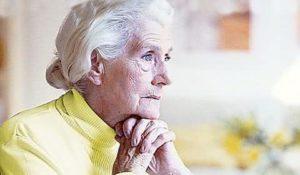 cardapio-para-prevenir-alzheimer