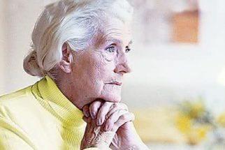 Cardápio para prevenir Alzheimer