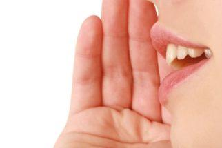 Cuidados para melhorar a saúde da voz