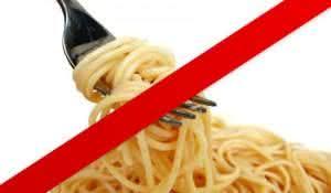 dieta-de-baixo-carboidrato-e-eficaz-mas-requer-cuidado