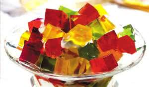 gelatina-emagrece-e-tem-muitos-outros-beneficios
