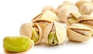 pistache-e-uma-semente-cheia-de-beneficios