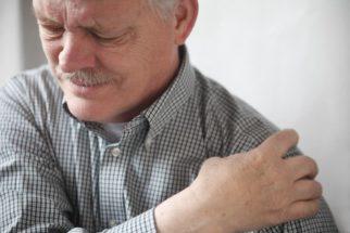 Tratamentos caseiros para tratar a fibromialgia