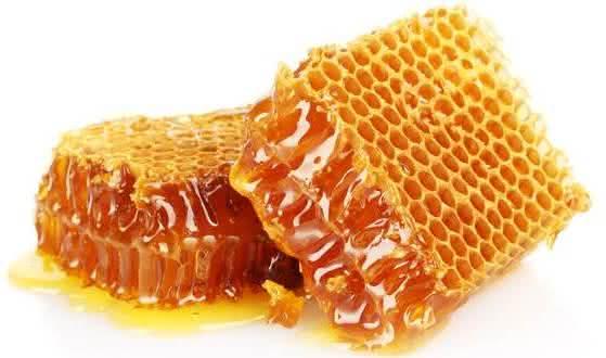 Óleo e mel de manuka para acne