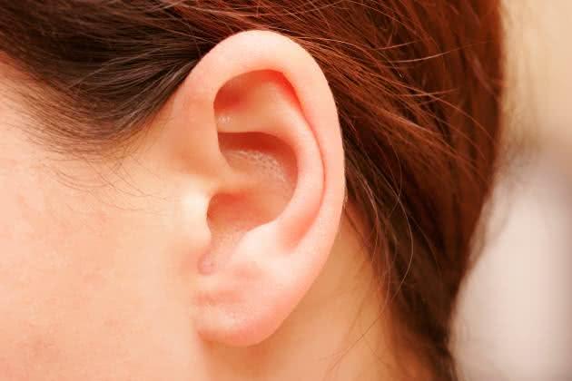 Remédios caseiros para desentupir os ouvidos