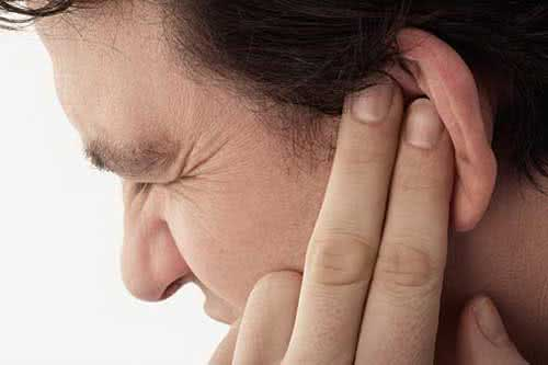 Tratamentos naturais para melhorar os sintomas da otite