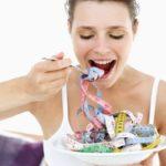 Remédios naturais para quem quer engordar