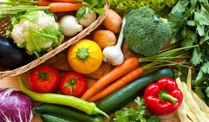 alimentos-que-combatem-o-cancer