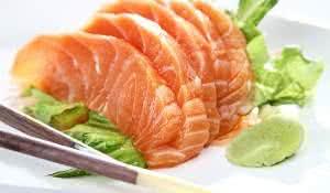 alimentos-ricos-em-vitamina-d