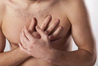 Como tratar naturalmente a palpitação?