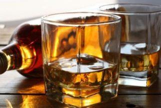 Remédios caseiros para parar de beber