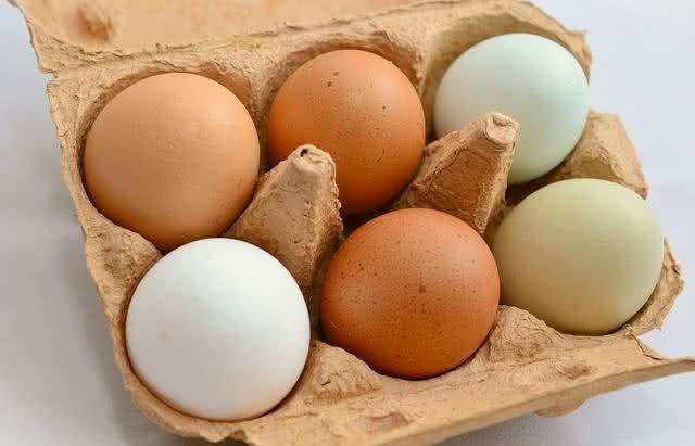 Dieta do ovo para emagrecer saudável