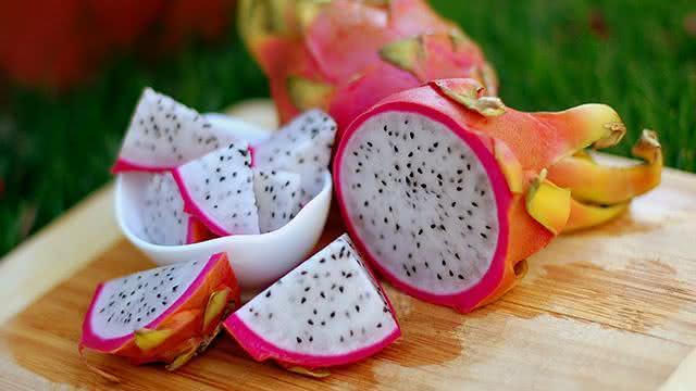 Koubo contém proteínas, fibras, vitamina C, ômega 3 e ômega 6 e aminoácidos naturais