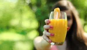 receitas-de-bebidas-energeticas-naturais