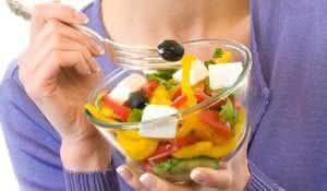 reduza-a-fome-com-alimentos-que-tiram-o-apetite