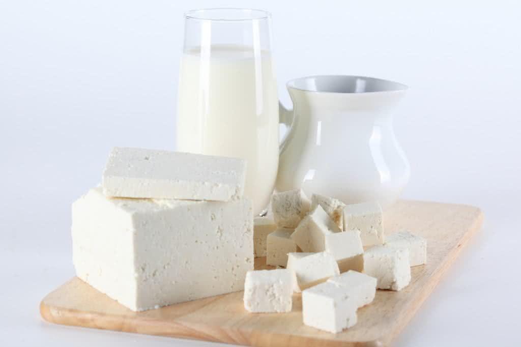 Combata a intolerância à lactose com remédios caseiros
