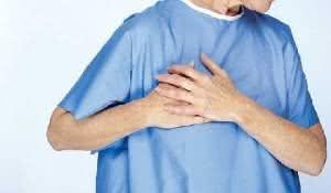 remedios-caseiros-para-a-insuficiencia-cardiaca