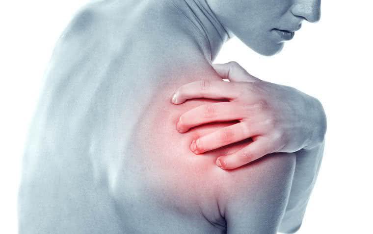 Remédios caseiros para artrite e artrose