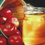 Vinagre de maçã: alivie as dores da artrite em poucos minutos