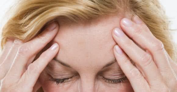 Aprenda remédios naturais para tratar a falta de memória