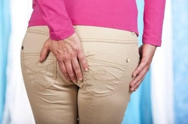 Descubra eficaz tratamento caseiro para as hemorroidas