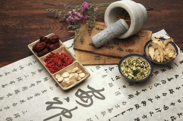 Conheça os principais preparados medicinais da medicina chinesa