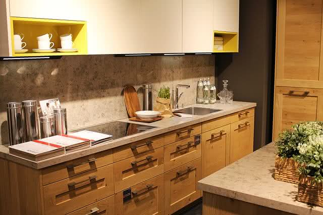 Truques caseiros para facilitar sua vida na cozinha