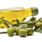 'Truques' de beleza utilizando o azeite de oliva