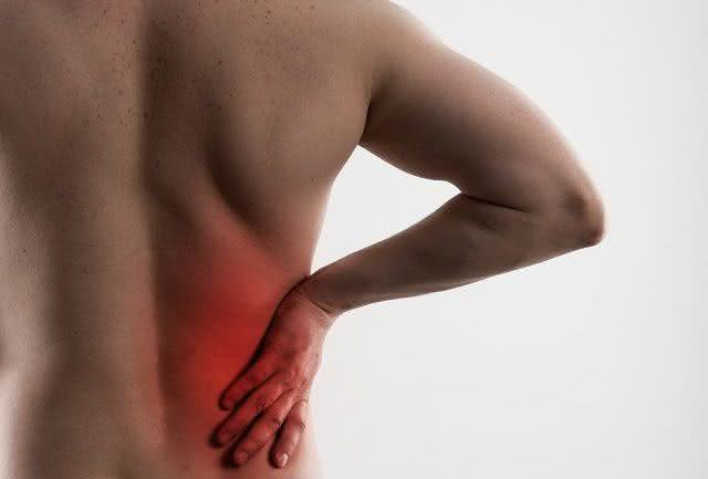baixe-os-niveis-de-acido-urico-do-seu-organismo