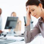 'Desacelere' o dia a dia com sete alimentos que amenizam o estresse