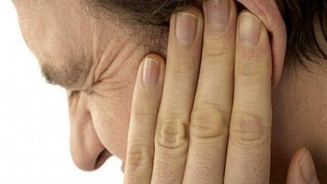 Método caseiro para tratar ouvidos tapados