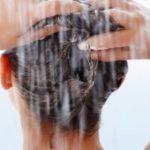 Economize: faça em casa um condicionar natural para os cabelos