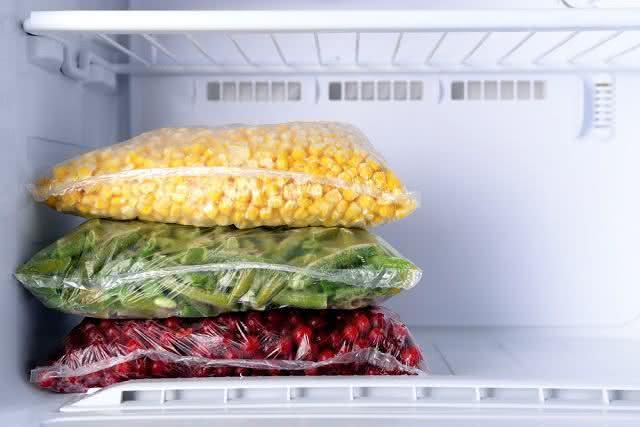 10 ideias legais para não estragar frutas e verduras