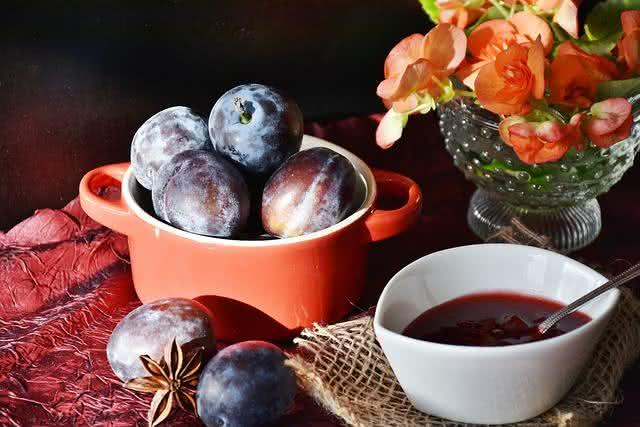10-ideias-legais-para-nao-estragar-frutas-e-verduras-geleia