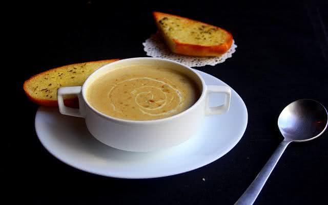 10-ideias-legais-para-nao-estragar-frutas-e-verduras-sopa