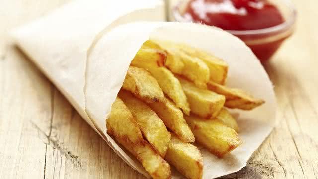 10-segredos-que-voce-nem-imagina-sobre-as-comidas-de-fast-foods batata
