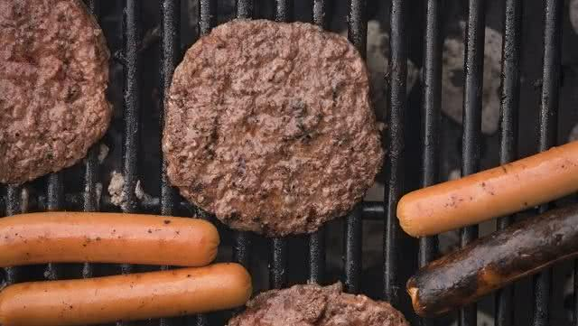 10-segredos-que-voce-nem-imagina-sobre-as-comidas-de-fast-foods carne