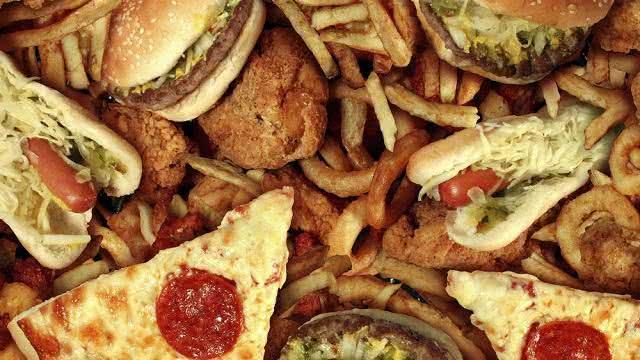 10-segredos-que-voce-nem-imagina-sobre-as-comidas-de-fast-foods epidemia (2)