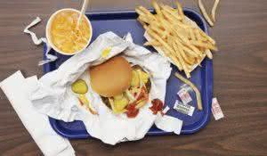 10-segredos-que-voce-nem-imagina-sobre-as-comidas-de-fast-foods velho