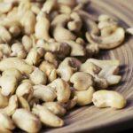 6 alimentos vegetais ricos em proteínas