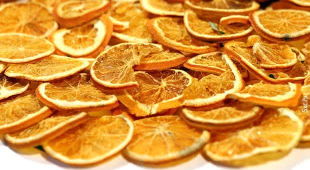 Aprenda facilmente a fazer frutas secas em casa